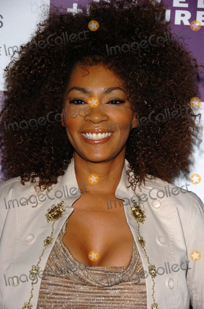 Jody Watley, Jodie Watley Photo - Jody Watley