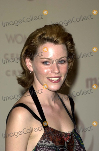 Elizabeth Banks Photo - Elizabeth Banks at the Women In Film 2003 Crystal and Lucy Awards, Century Plaza Hotel, Century City, CA 06-02-03
