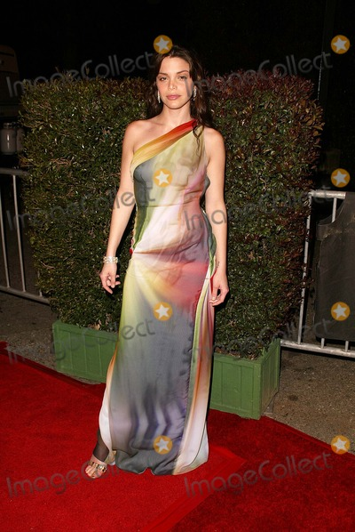 Vanessa Ferlito Photo - Vanessa Ferlito at the 35th Annual NAACP Image Awards, Universal Amphitheater, Universal City, CA 03-06-04