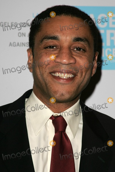 Harry J Lennix, Harry J. Lennix Photo - Harry J. Lennix