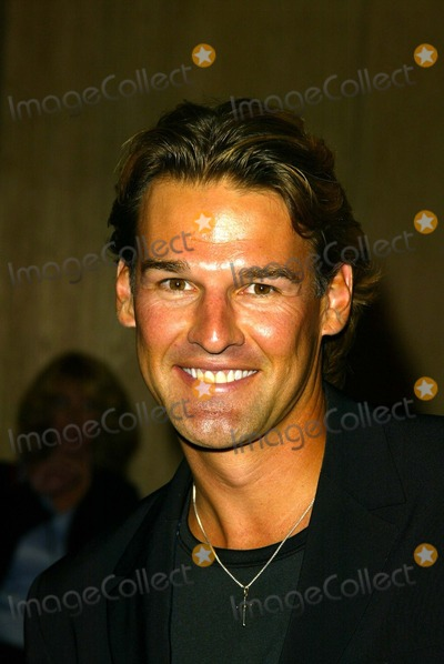 Brian Heidik Photo - Brian Heidik at the 2003 Los Angeles Spirit of Liberty Awards, presented by the People for the American Way Foundation, Beverly Hilton, Beverly Hills, CA 10-14-03