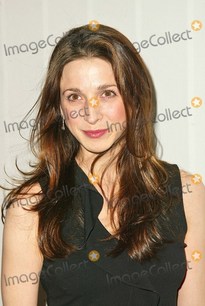 Marin Hinkle Photo - Marin Hinkle at the CBS and UPN 2005 TCA Party, Quixote Studios, Los Angeles, CA 01-18-05