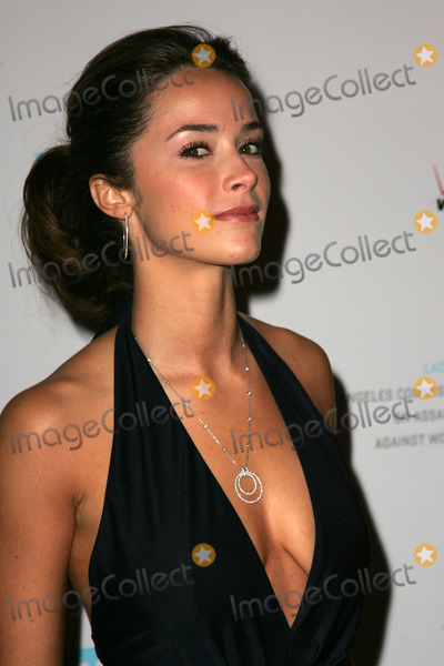 Abigail Spencer Photo - Abigail Spencer