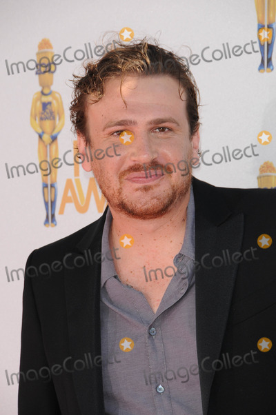 Jason Segal Photo - Jason Segal