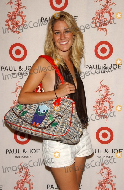 Heidi Montag Photo - Heidi Montag