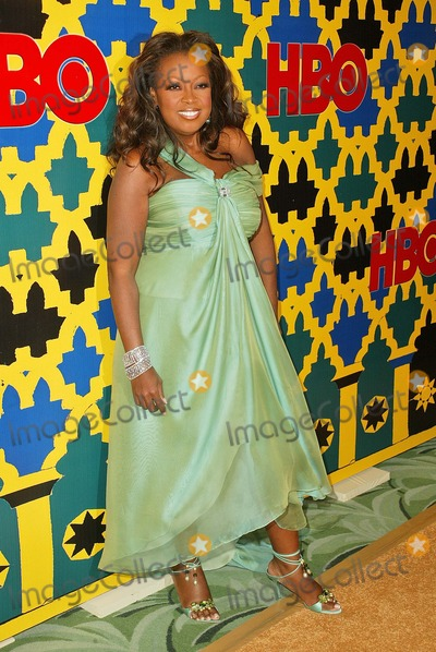 Star Jones Photo - Star Jones at the HBO Party Celebrating The 62nd Annual Golden Globe Awards, Griff's Restaurant, Beverly Hills, CA 01-16--05