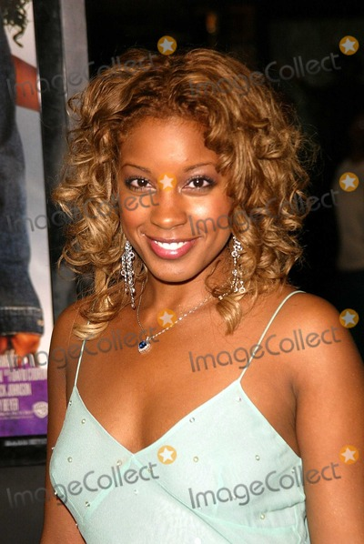 "Reagan Gomez-Preston, Gomez, Reagan Gomez, Reagan Gomez Preston Photo - Reagan Gomez-Preston at the premiere of Warner Bros. ""Love Don't Cost A Thing"" at the Chinese Theater, Hollywood, CA 12-10-03"