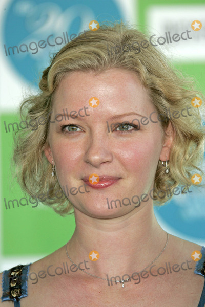 Gretchen Mol Photo - Gretchen Mol at the 20th IFP Independent Spirit Awards - Arrivals, Santa Monica, CA 02-26-05