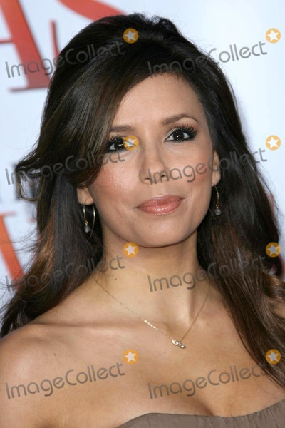 Eva Longoria, Eva Longoria Parker, Eva Longoria-Parker Photo - Eva Longoria Parker