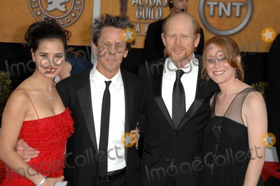 Brian Grazer, Cheryl Howard, Ron Howard Photo - Brian Grazer with Ron Howard and Cheryl Howard