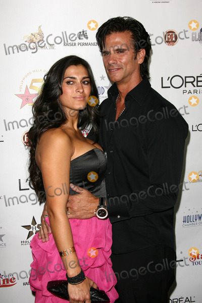 Lorenzo Lamas Photo - Lorenzo Lamas