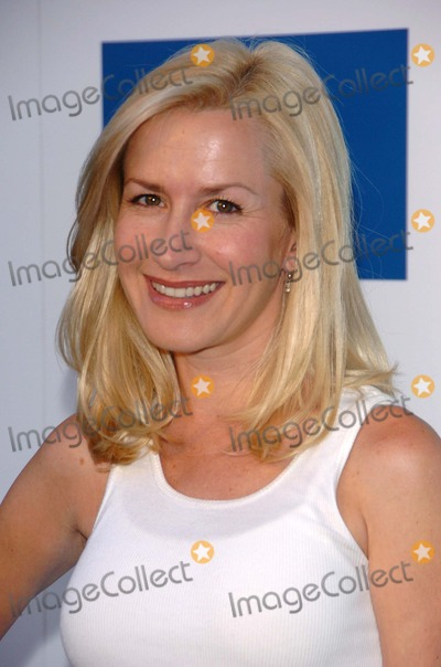 Angela Kinsey Photo - Angela Kinsey