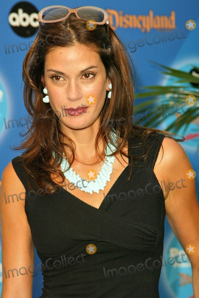 Teri Hatcher, Day One Photo - Teri Hatcher at the ABC Primetime Preview Weekend - Day One at Disney's California Adventure, Anaheim, CA. 09-11-04