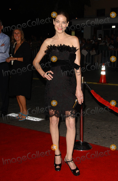 Michelle Monaghan, The Heartbreakers Photo - Michelle Monaghan