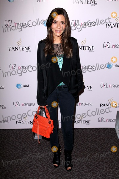 Marisol Nichols Photo - Marisol Nichols