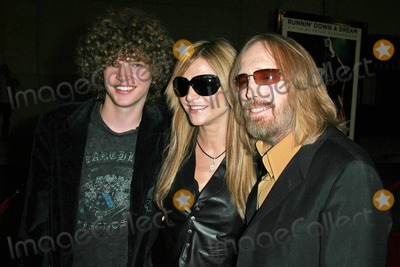 Tom Petty Lawsuit Tour