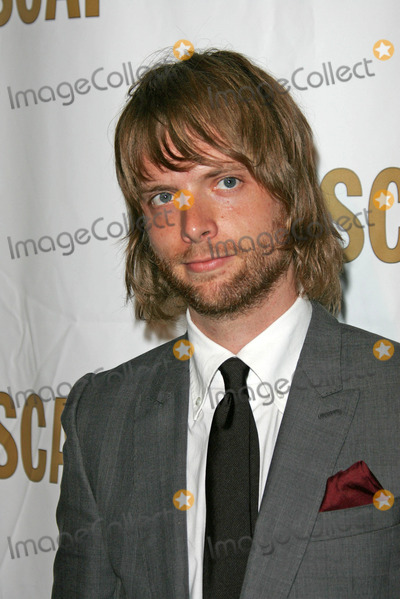 James Valentine Photo - James Valentine 