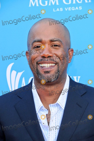 Darius Rucker Photo - Darius Rucker