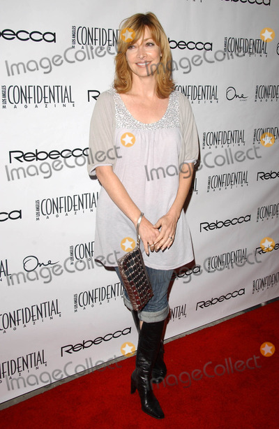 Sharon Lawrence Photo - Sharon Lawrence