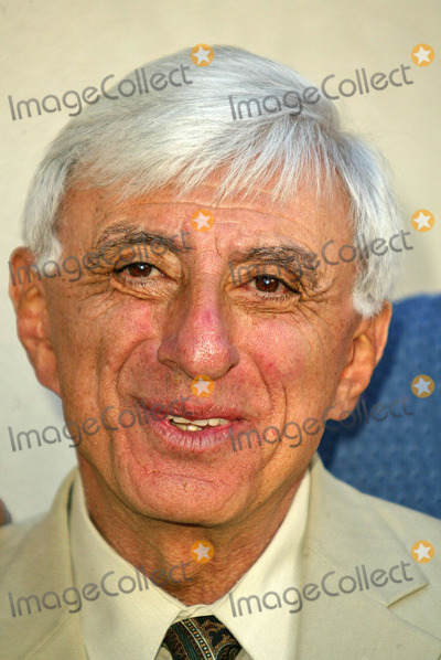 Jamie Farr Photo - Jamie Farr at Travalena's Induction on the Hollywood Walk of Fame, Hollywood Blvd., Hollywood, CA. 02-03-05