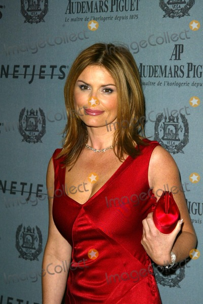 Roma Downey Photo - Roma Downey at the Time To Give Gala benefitting the Afghanistan World Federation Foundation, St. Regis Hotel, Century City, CA 12-02-03