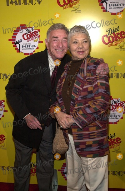 Shelley Berman Wallpapers Shelley Berman Christopher Reid Photo Shelley Berman and wife