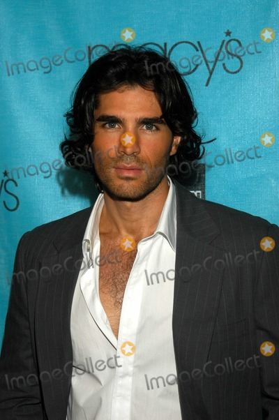 Eduardo Verastegui Photo - Eduardo Verastegui At Macy's and American Express Passport Gala, Barker Hanger, Santa Monica, Calif., 10-02-03
