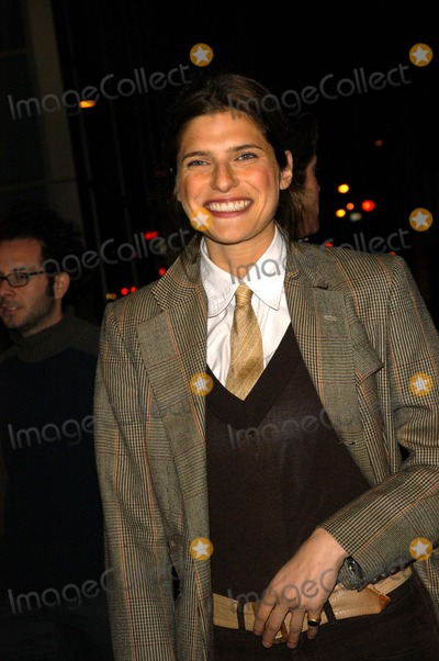 "Lake Bell Photo - Lake Bell at the Los Angeles premiere of Newmarket Film's ""Spun"" at the Cinerama Dome, Hollywood, CA 03-17-03"