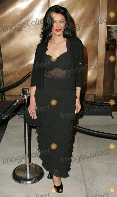 Shohreh Aghdashloo Photo - Shohreh Aghdashloo