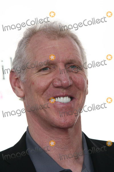 Bill Walton Photo - Bill Walton