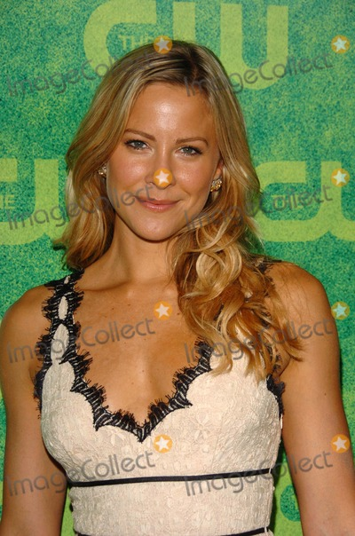Brittany Daniel, RITZ CARLTON Photo - Brittany Daniel
