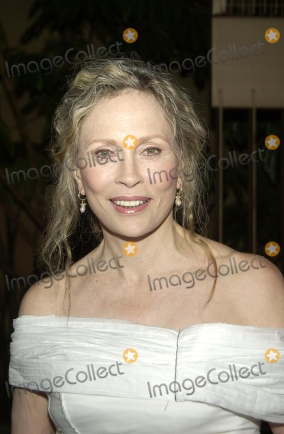 "Faye Dunaway Photo - Faye Dunaway at the premiere of Lion's Gate Films' ""The Rules Of Attraction"" at the Egyptian Theater, Hollywood, CA 10-03-02"