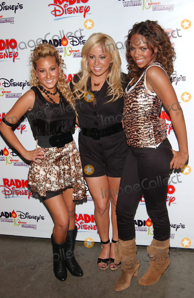 Cheetah Girls, The Cheetah Girls, CHEETAHS GIRLS Photo - The Cheetah Girls