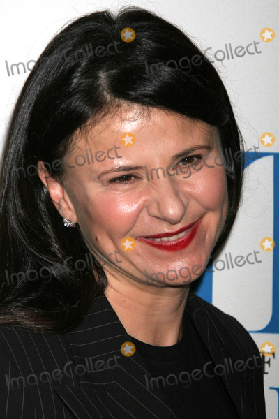 Tracey Ullman Photo - Tracey Ullman
