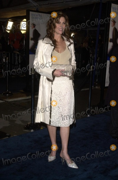 "Rita Wilson Photo - Rita Wilson at the premiere of Dreamwork's ""Catch Me If You Can"" at Mann Village Theater, Westwood, CA 12-16-02"