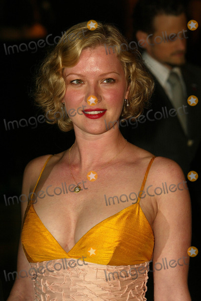 Gretchen Mol Photo - Gretchen Mol at the 2005 Vanity Fair Oscar Party, Mortons, West Hollywood, CA 02-27-05