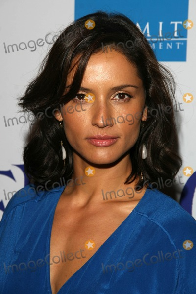 Leonor Varela Photo - Leonor Varela