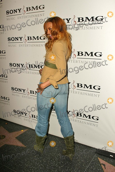 Ciara Photo - Ciara at the SONY/BMG Grammy Party 2005, Roosevelt Hotel, Hollywood, CA, 02-13-05