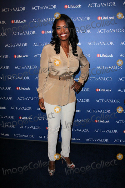 Omarosa Manigault-Stallworth, Omarosa Manigault Stallworth, Omarosa, OMAROSA MANIGAULT, Omarosa Stallworth Photo - Omarosa Manigault-Stallworth
