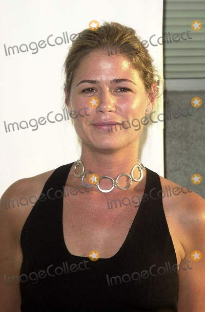 Maura Tierney Photo - Maura Tierney at the 10th Anniversary of Project Angel food's Angel Awards, Project Angel Food, Los Angeles, CA 08-09-03