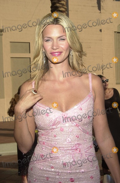 Natasha Henstridge Photo - Natasha Henstridge at the 2002 Creative Arts Emmy Awards, Shrine Auditorium, Los Angeles, CA 09-14-02