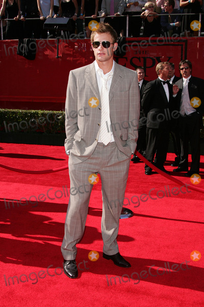 Andy Roddick Photo - Andy Roddick