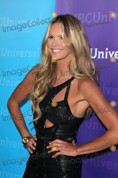Elle Macpherson, ELLE  MACPHERSON Photo - Elle Macpherson
