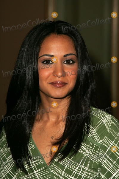 Parminder Nagra, RITZ CARLTON Photo - Parminder Nagra