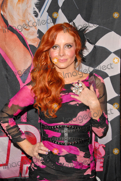 Phoebe Price, RU, Ru Paul, RuPaul Photo - Phoebe Price