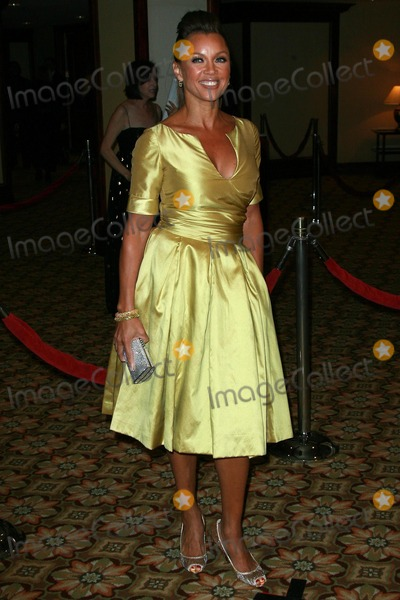 Vanessa Williams Photo - Vanessa Williams