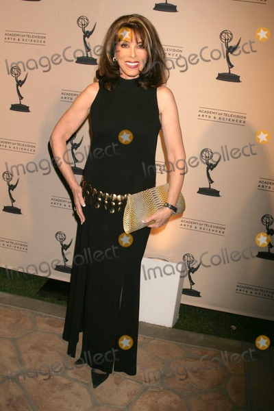 Kate Linder Photo - Kate Linder 