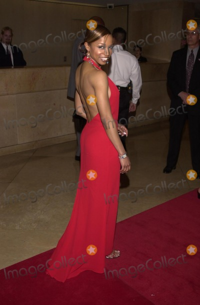 Elise Neal Photo - Elise Neal at the 2002 St. Judes Gala to benefit St. Judes Children's Research Hospital, Beverly Hills, 03-07-02