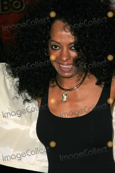Diana Ross Photo - Diana Ross at the HBO Emmy Party, Pacific Design Center, West Hollywood, CA 09-19-04