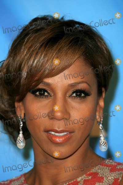 Holly Robinson Peete, Holly Robinson-Peete, Hollies, Holly Robinson-Peet Photo - Holly Robinson Peete